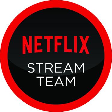 streamteam_netflix