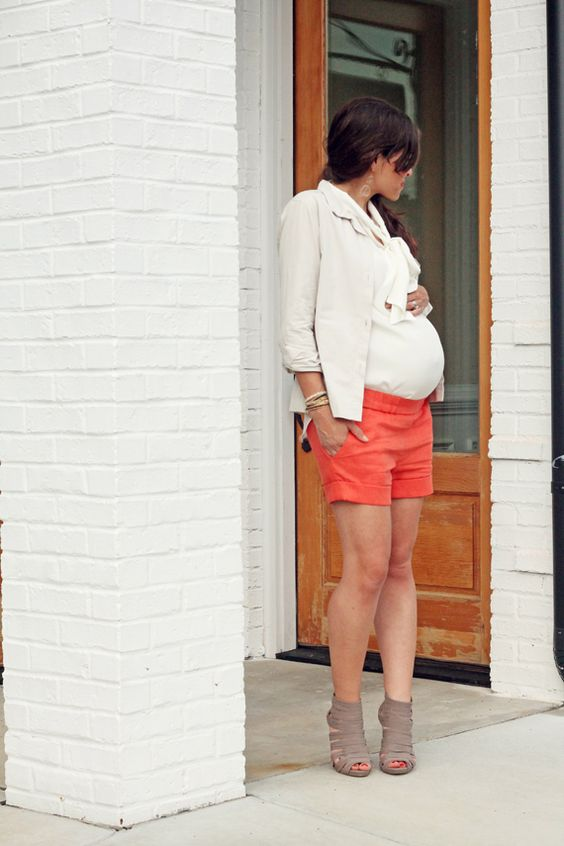 roupa gravida trabalho19