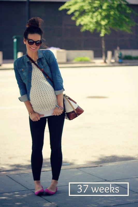 roupa gravida trabalho2