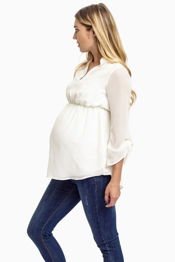 roupa gravida trabalho27