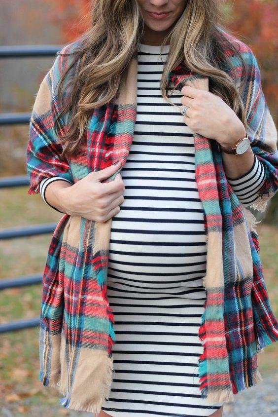 roupa gravida trabalho31