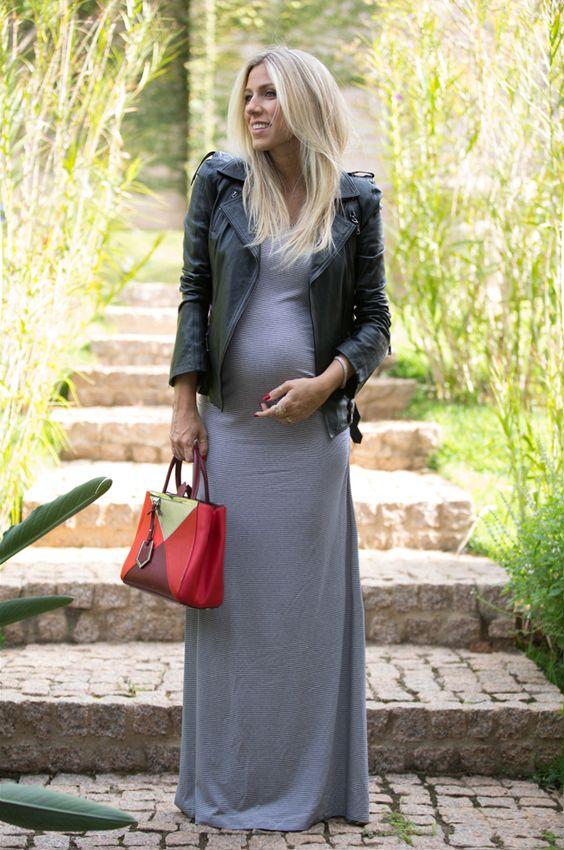 roupa gravida trabalho35