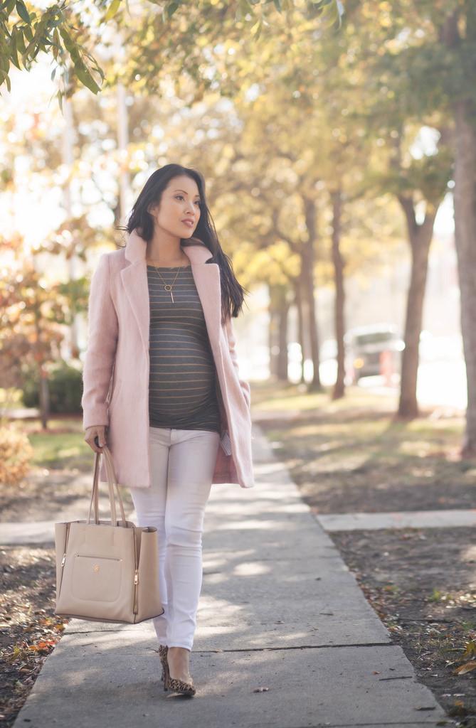 roupa-gravida-inverno-casaco