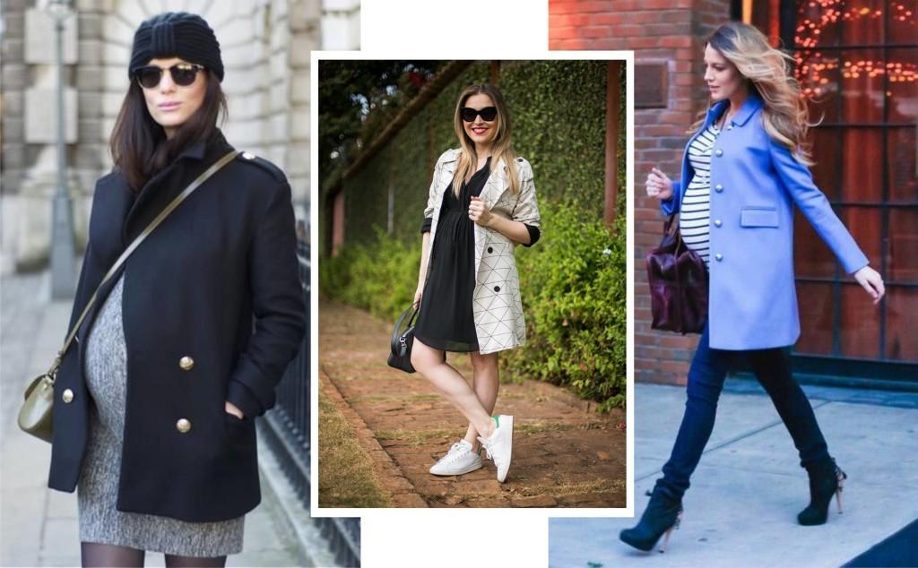 moda-gestante-inverno