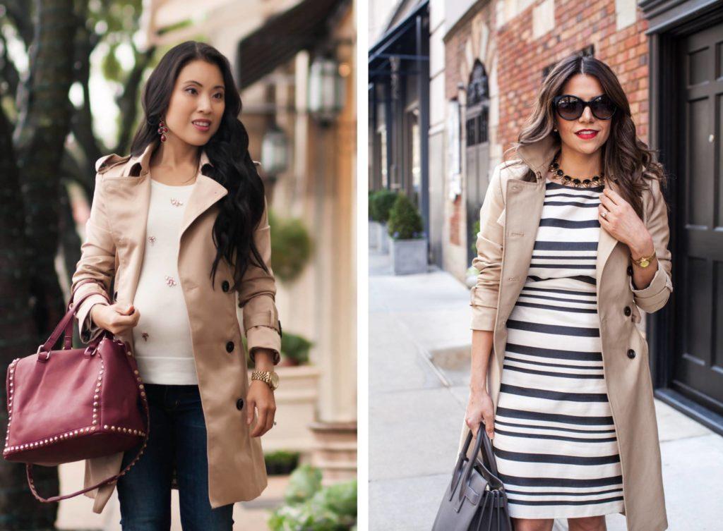 moda-gestante-casaco-inverno