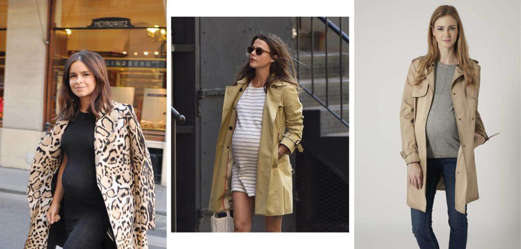 roupa-gravida-casaco