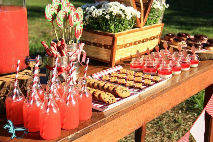 festa-picnic-como-organizar