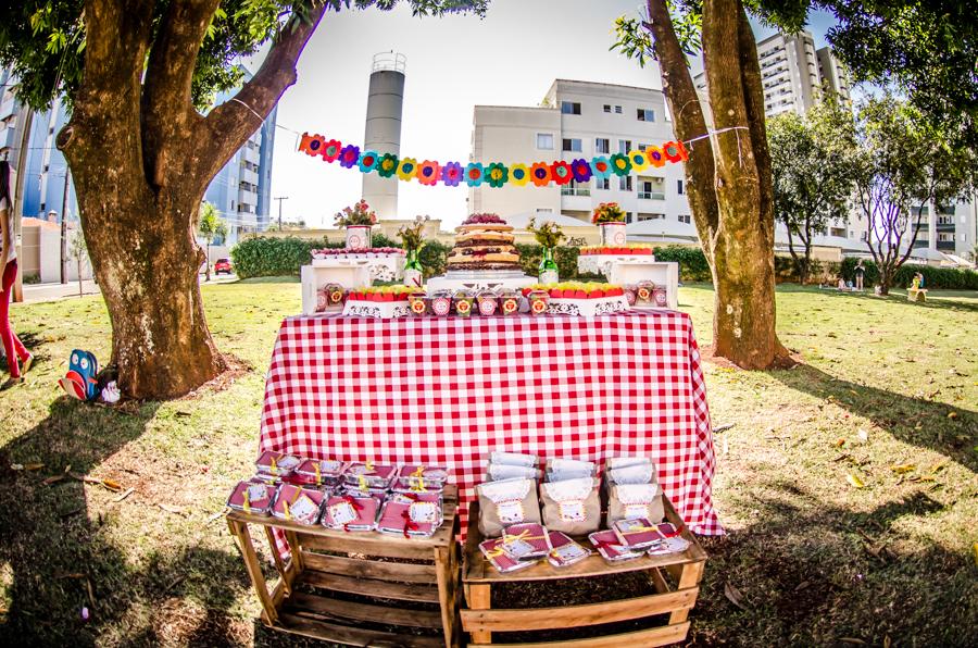 festa-picnic-praca