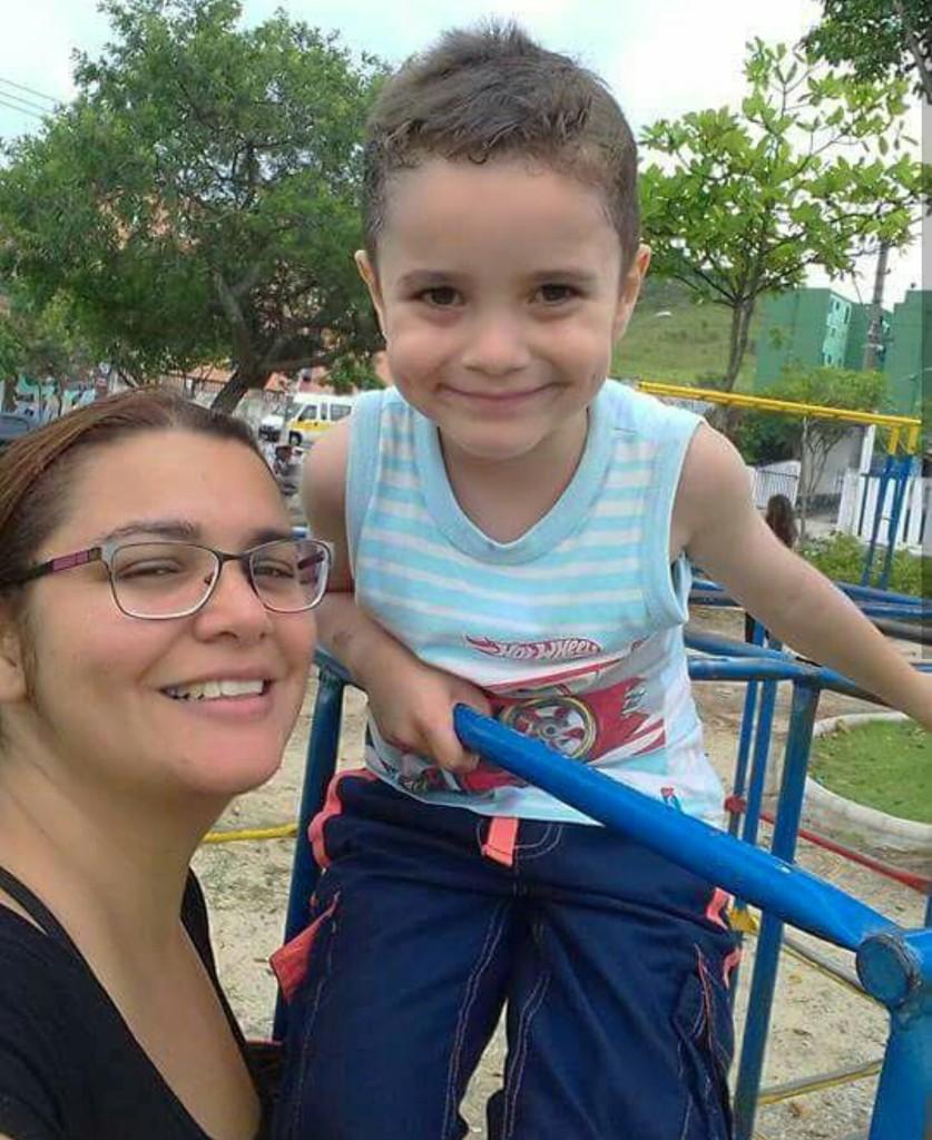 blog-maternar-para-sempre