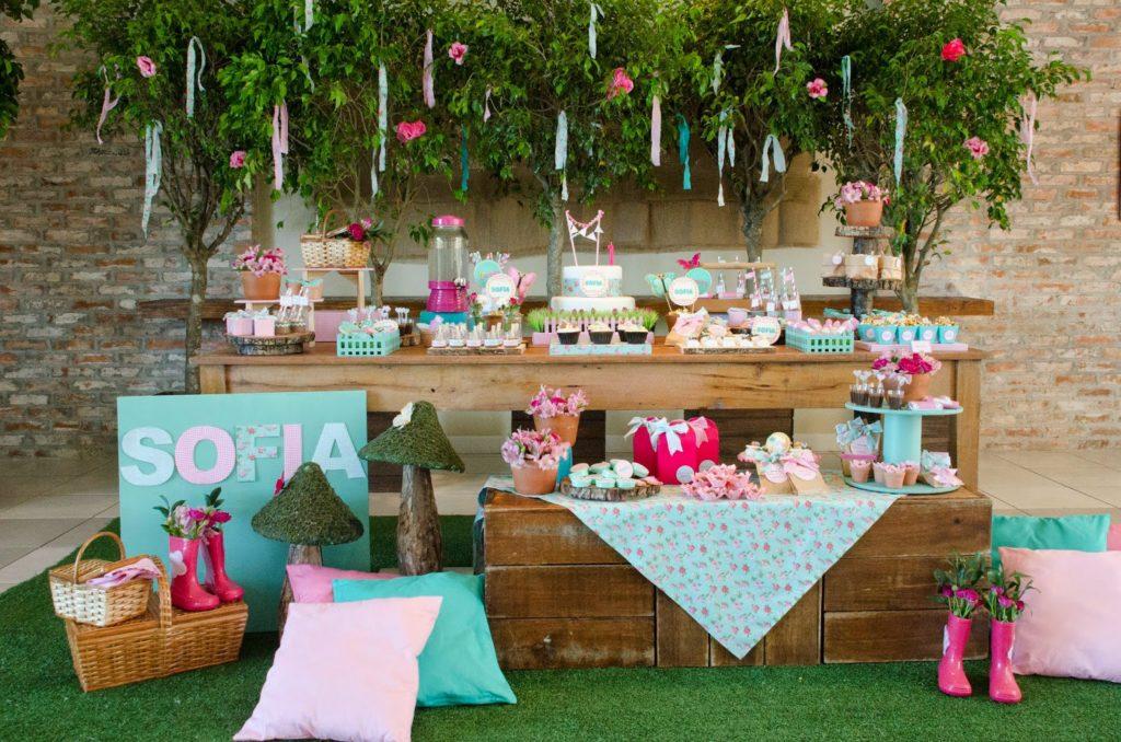 festa-picnic-jardim