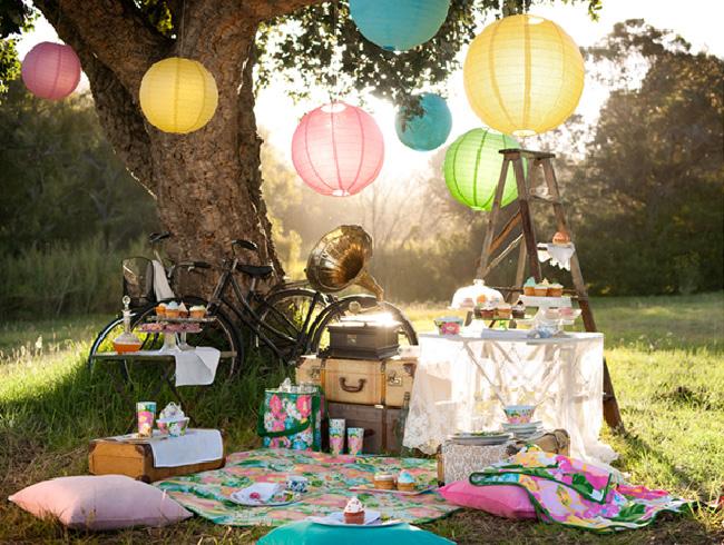 festa-picnic