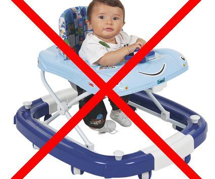 andador-infantil-proibido