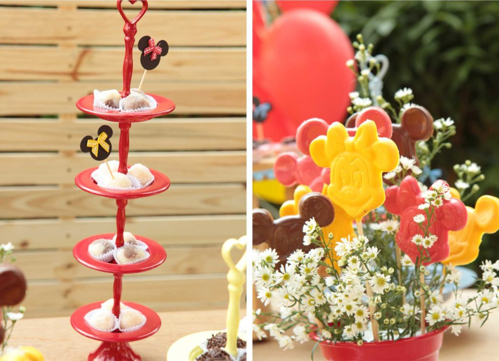 doces-festa-minnie