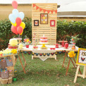 festa-minnie-picnic-decoracao