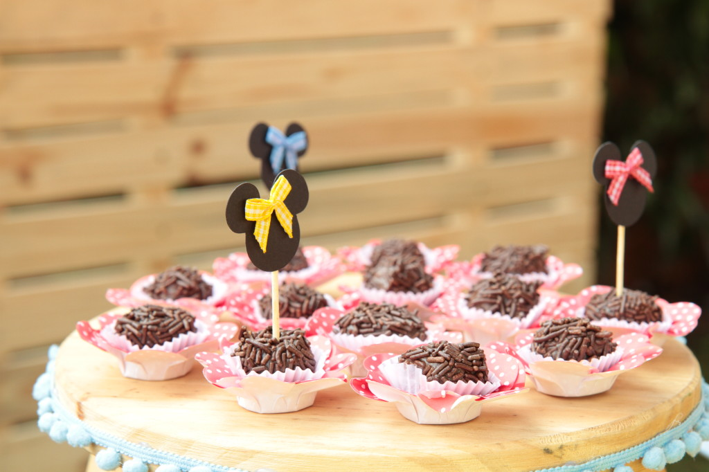 festa-minnie-doces