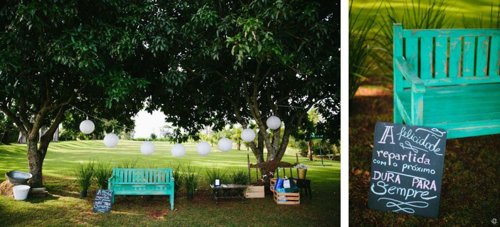 cha-revelacao-picnic-pra-se-inspirar
