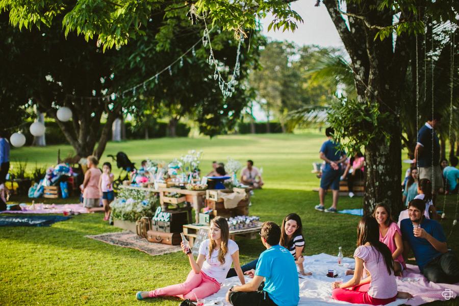 cha-revelacao-picnic-pra-se-inspirar17