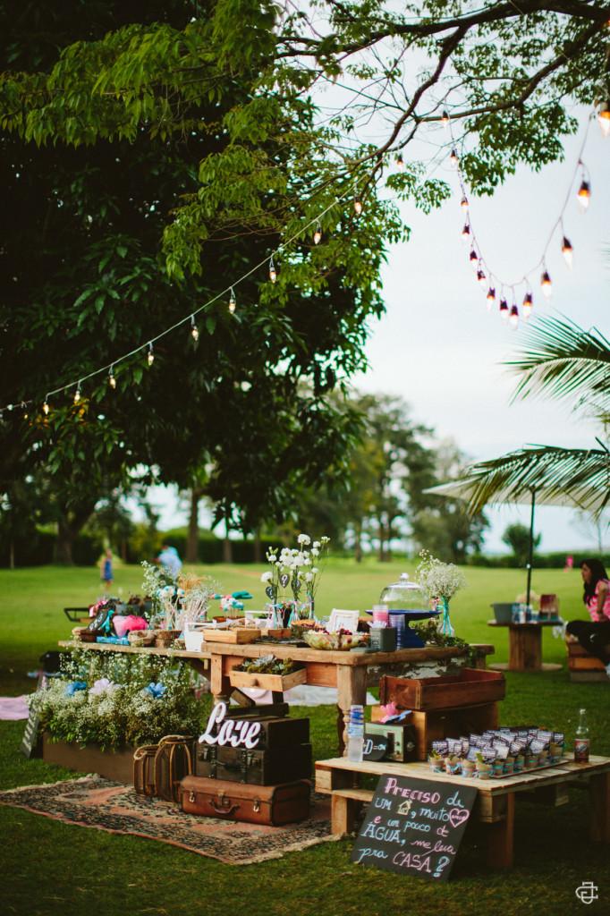 cha-revelacao-picnic-pra-se-inspirar23