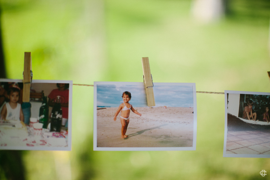 cha-revelacao-picnic-pra-se-inspirar34