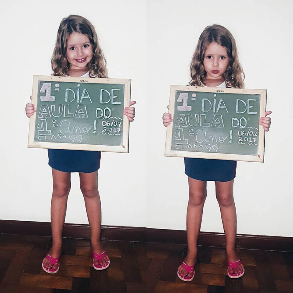 5-anos-no-ensino-fundamental