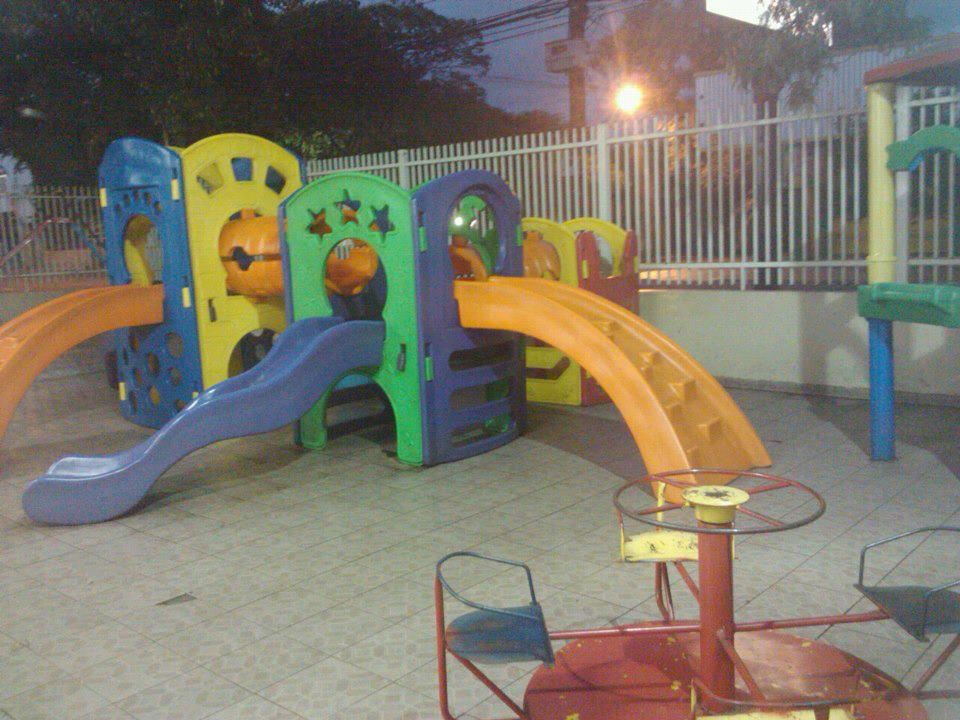 pizza-club-londrina-playground